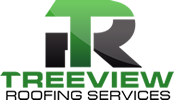 Treeview Roofing Services