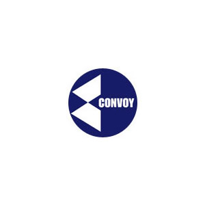 Convoy Convoy Supply.com Sc 1 St Treeview Roofing Services   Suppliers